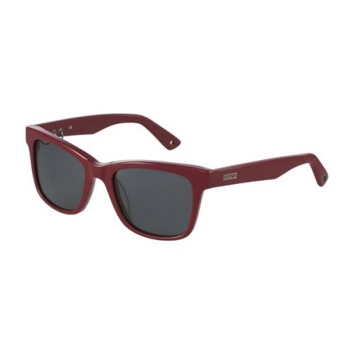 Солнцезащитные очки Kenzo KZ 3195 C03