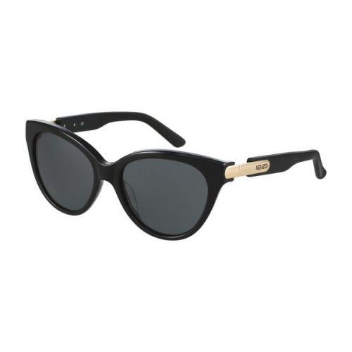 Солнцезащитные очки Kenzo KZ 3199 C01