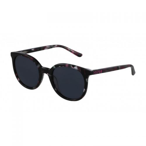 Солнцезащитные очки Kenzo KZ 3202 C01