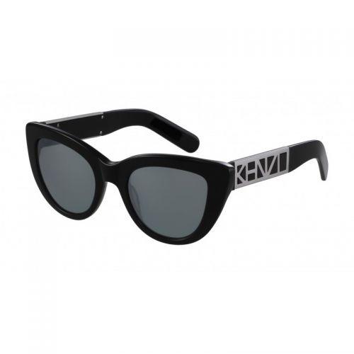 Солнцезащитные очки Kenzo KZ 3204 C01