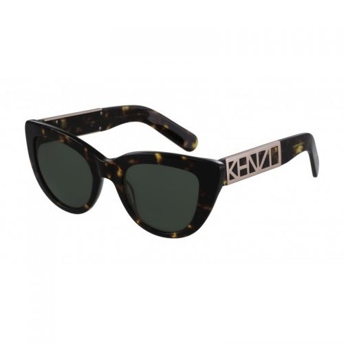 Солнцезащитные очки Kenzo KZ 3204 C03