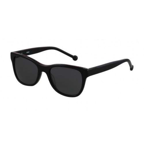 Солнцезащитные очки Kenzo KZ 3210 C01