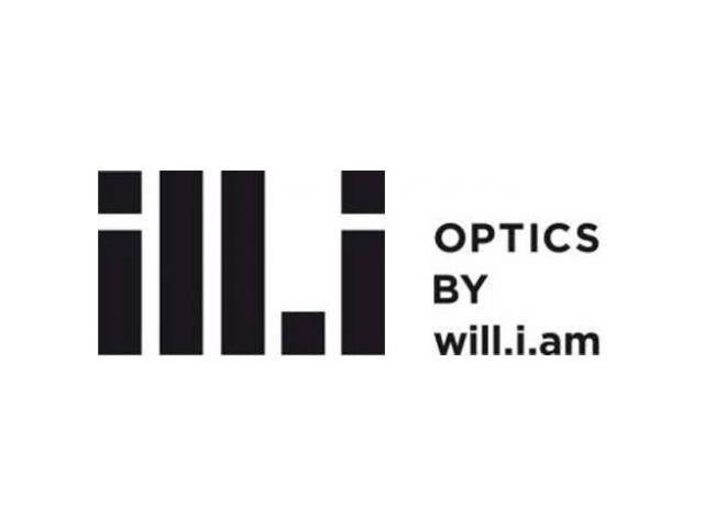 Ill.I Optics By Will.I.Am
