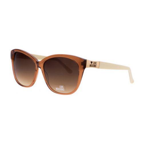 Солнцезащитные очки Love Moschino ML 517 03