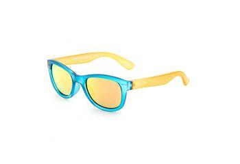 Детские солнцезащитные очки Mario Rossi MS 04-042 20P
