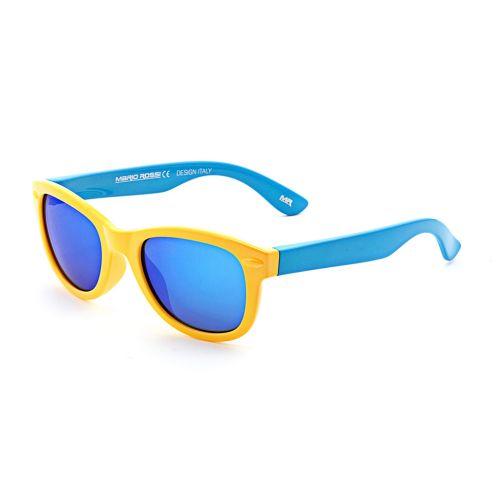 Детские солнцезащитные очки Mario Rossi MS 04-042 35P