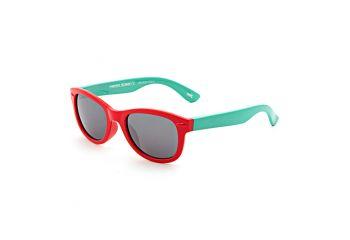 Детские солнцезащитные очки Mario Rossi MS 04-042 37P