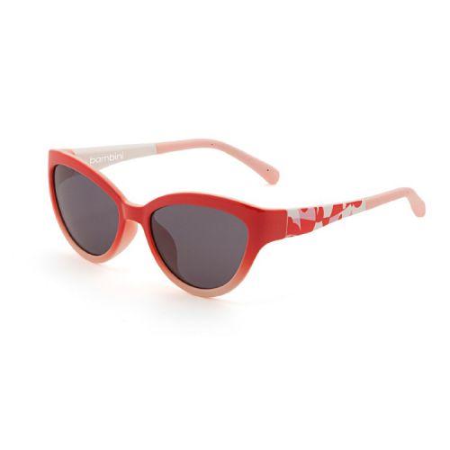 Детские солнцезащитные очки Mario Rossi MS 04-043 35P