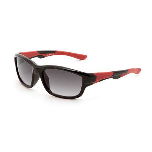 Детские солнцезащитные очки Mario Rossi MS 05-035 17P