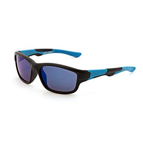 Детские солнцезащитные очки Mario Rossi MS 05-035 18P