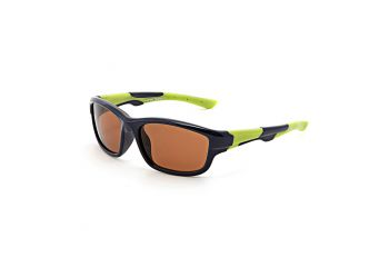 Детские солнцезащитные очки Mario Rossi MS 05-035 19P