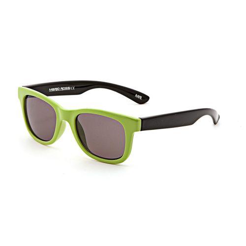 Детские солнцезащитные очки Mario Rossi MS 05-036 51P