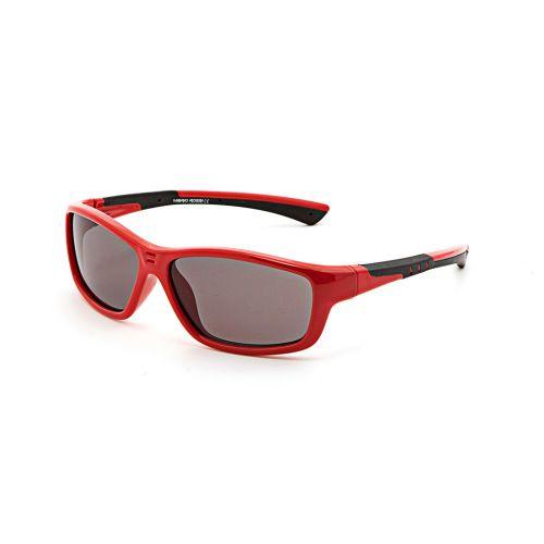 Детские солнцезащитные очки Mario Rossi MS 05-037 37P