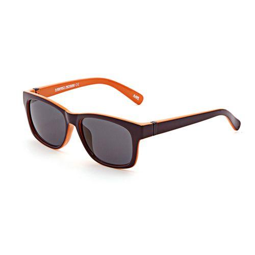 Детские солнцезащитные очки Mario Rossi MS 12-064 13P
