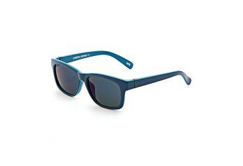 Детские солнцезащитные очки Mario Rossi MS 12-064 19P