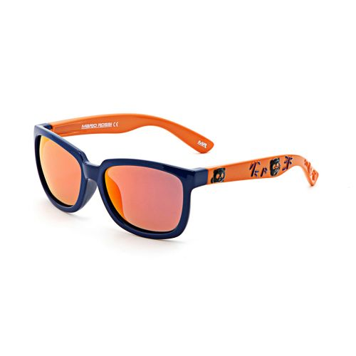 Детские солнцезащитные очки Mario Rossi MS 12-065 20P