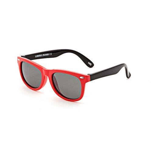 Детские солнцезащитные очки Mario Rossi MS 12-066 37P