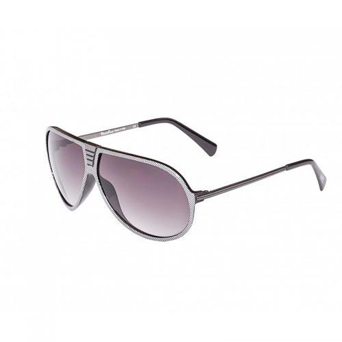 Солнцезащитные очки Mario Rossi MS 01-255 22P
