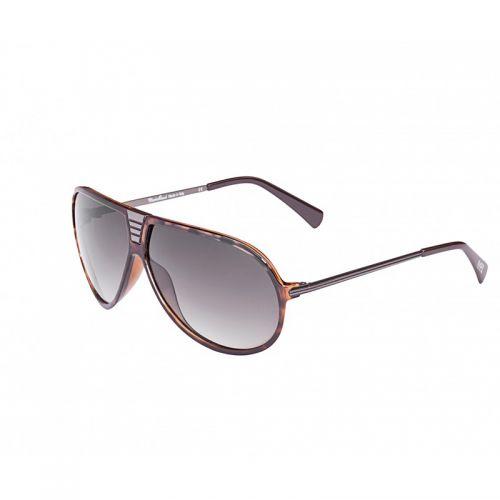 Солнцезащитные очки Mario Rossi MS 01-255 07P