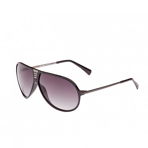 Солнцезащитные очки Mario Rossi MS 01-255 18P