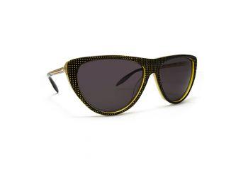 Солнцезащитные очки Mila ZB MZ 506 01
