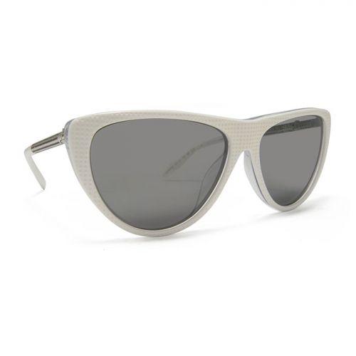 Солнцезащитные очки Mila ZB MZ 506 02