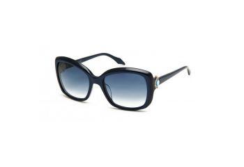 Солнцезащитные очки Mila ZB MZ 536 03
