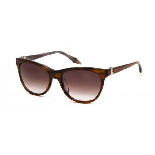 Солнцезащитные очки Mila ZB MZ 538 02