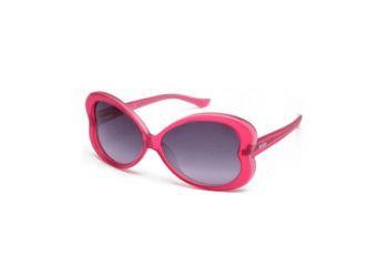 Детские солнцезащитные очки Moschino Kids MO 625 02