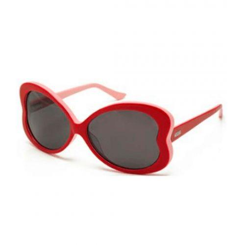 Детские солнцезащитные очки Moschino Kids MO 625 03
