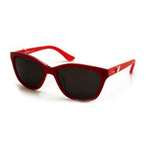 Детские солнцезащитные очки Moschino Kids MO 675 04