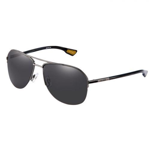 Солнцезащитные очки Pal Zileri PZ 10003 01