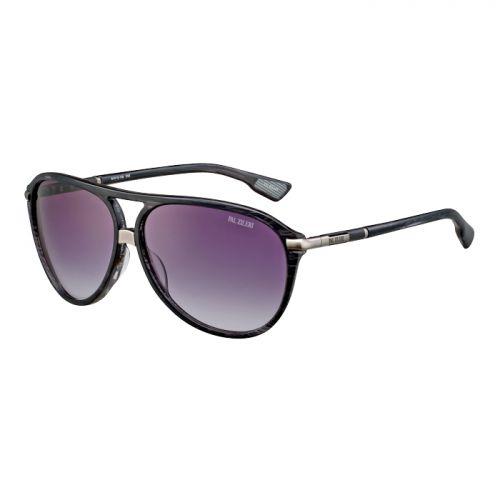 Солнцезащитные очки Pal Zileri PZ 20006 03