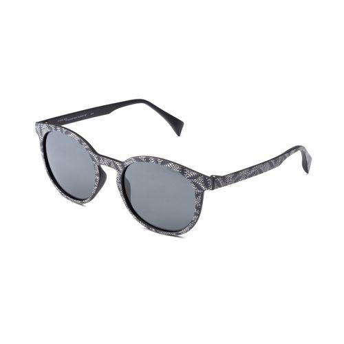 Солнцезащитные очки Pop Line IS 019 TRB.009