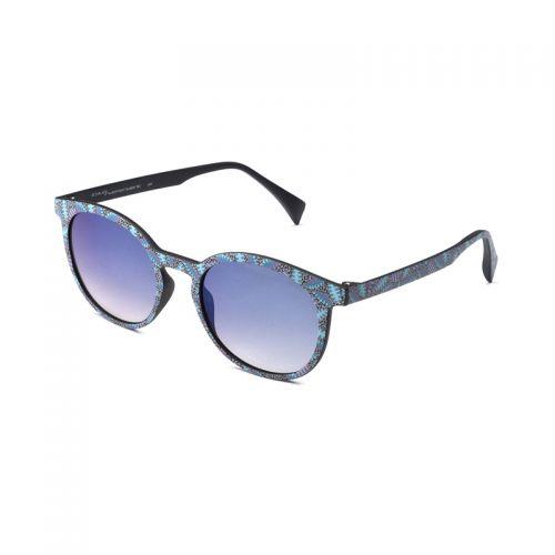Солнцезащитные очки Pop Line IS 019 TRB.071