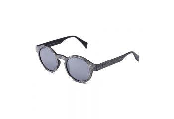Солнцезащитные очки Pop Line IS 024 BKT.009