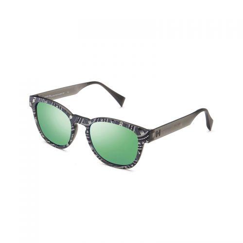 Солнцезащитные очки Pop Line IS 026 ARM.071