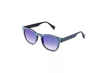 Солнцезащитные очки Pop Line IS 026 TRB.071