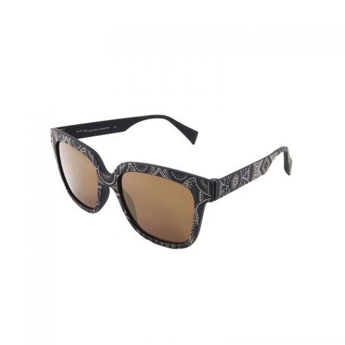 Солнцезащитные очки Pop Line IS 027 DEC.009