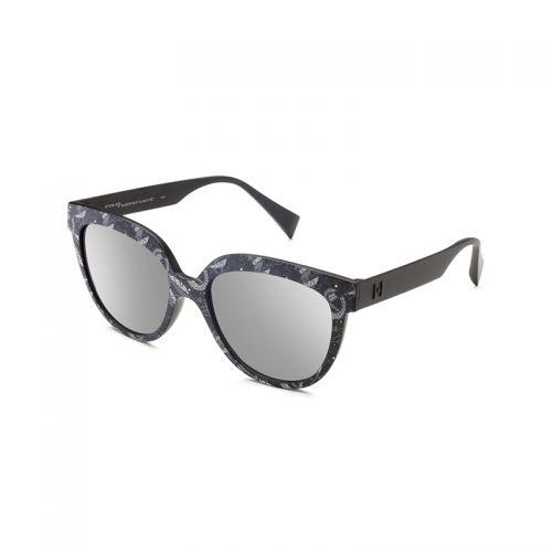 Солнцезащитные очки Pop Line IS 028 DRG.071