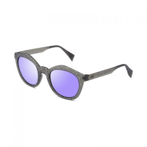 Солнцезащитные очки Pop Line IS 032 070.GLT