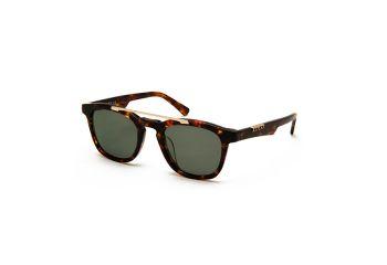 Солнцезащитные очки Replay RY 581 02