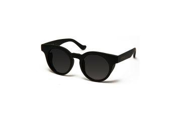 Солнцезащитные очки Replay RY 583 01