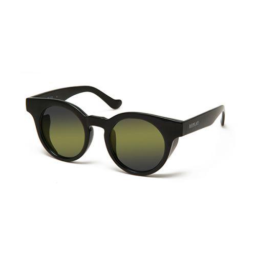 Солнцезащитные очки Replay RY 583 04