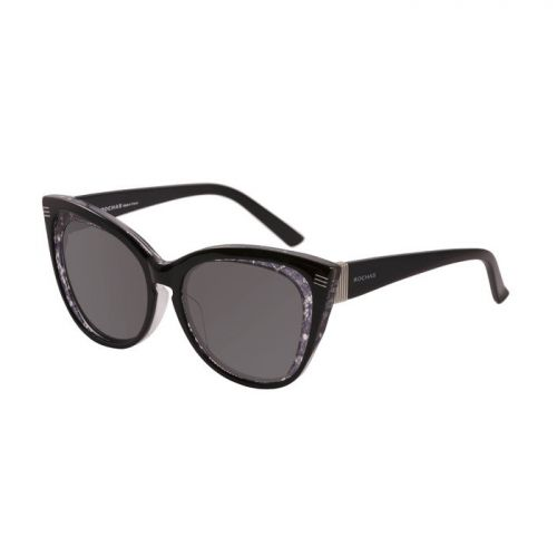 Солнцезащитные очки Rochas RO 9604 C01