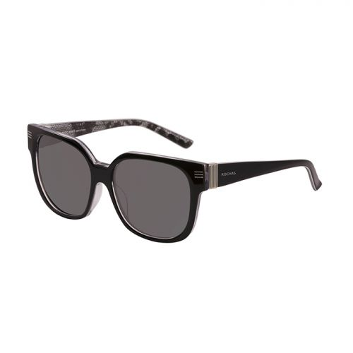 Солнцезащитные очки Rochas RO 9605 C03