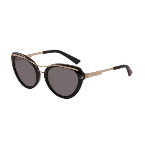 Солнцезащитные очки Rochas RO 9606 C01
