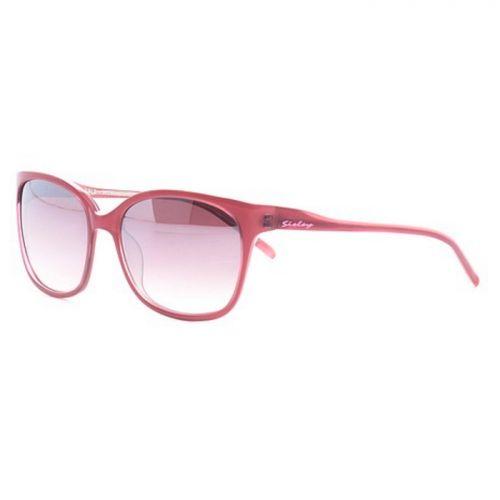 Солнцезащитные очки Sisley SY 595 04