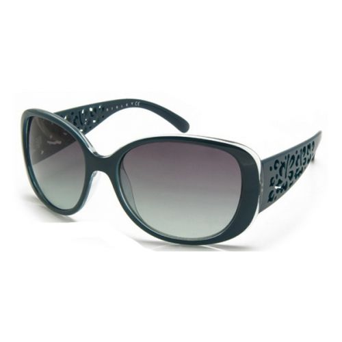 Солнцезащитные очки Sisley SY 598 03