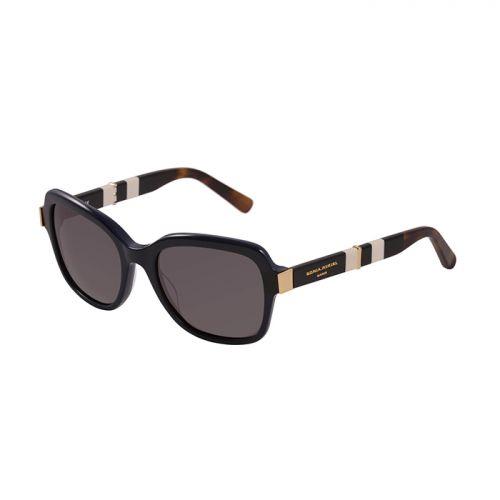 Солнцезащитные очки Sonia Rykiel SR 7744 C02